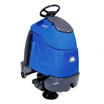 Industrial Vacuum Cleaners To Use For Restaurant Cleaning